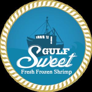 Gulf_Sweet