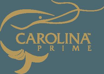 Carolina Prime