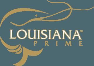 Louisiana Prime
