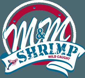 M & M Shrimp