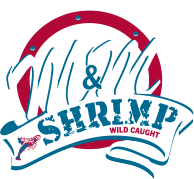 logo-m-and-m-shrimp