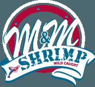 logo-m-and-m-shrimp