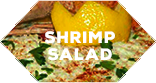 Terri's Gulf-Caught Shrimp Salad